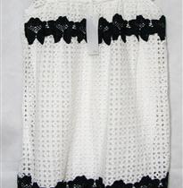 水溶格子连衣裙
