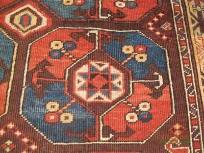 装饰 地毯 挂毯 抽象 古典 中东 欧州 复杂